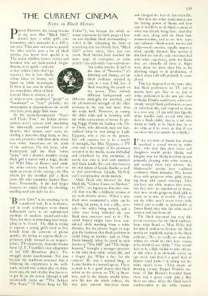 December 2, 1972 P. 159