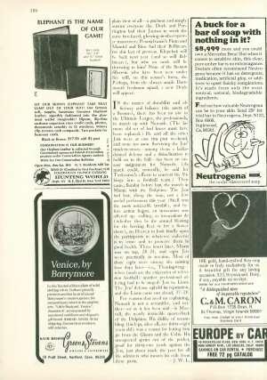 December 2, 1972 P. 187