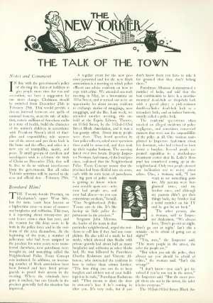December 2, 1972 P. 45