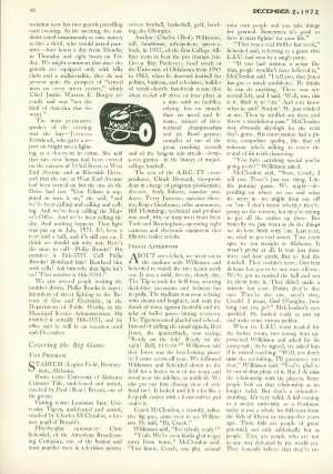 December 2, 1972 P. 46