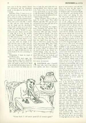 December 2, 1972 P. 49
