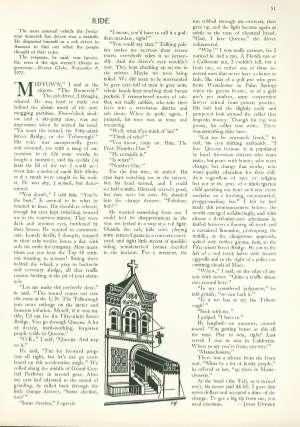 December 2, 1972 P. 51