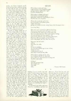 December 2, 1972 P. 54