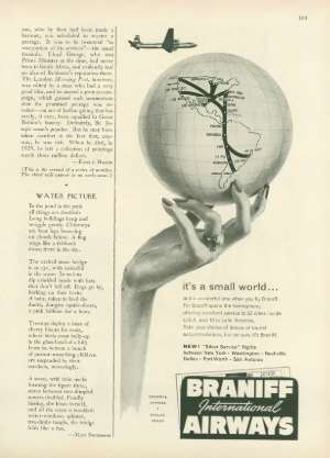 April 14, 1956 P. 109