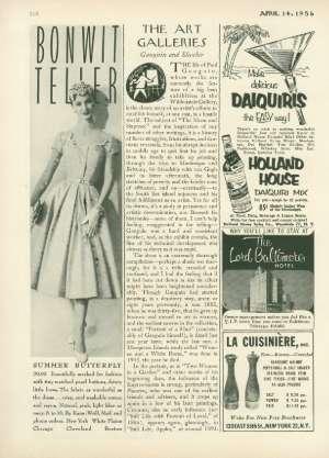 April 14, 1956 P. 110