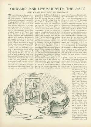 April 14, 1956 P. 122