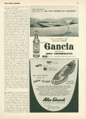 April 14, 1956 P. 144