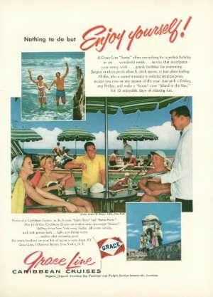April 14, 1956 P. 150