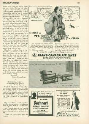 April 14, 1956 P. 162