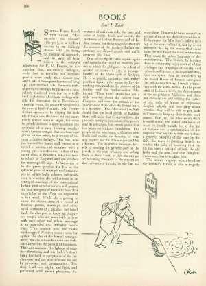 April 14, 1956 P. 164