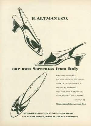 April 14, 1956 P. 29