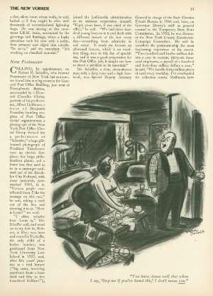April 14, 1956 P. 30