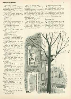 April 14, 1956 P. 32