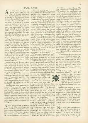 April 14, 1956 P. 35