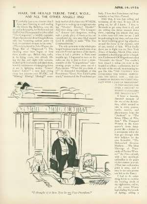 April 14, 1956 P. 40
