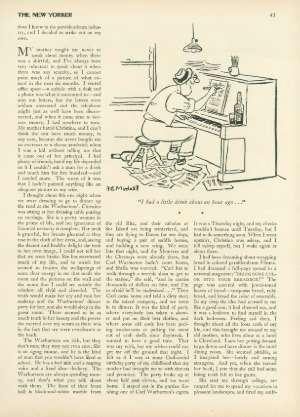 April 14, 1956 P. 42