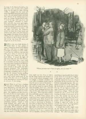 April 14, 1956 P. 44