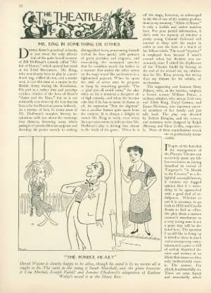 April 14, 1956 P. 72