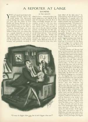 April 14, 1956 P. 80
