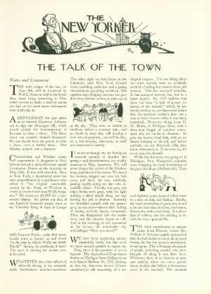 May 22, 1937 P. 13
