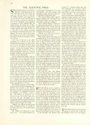May 22, 1937 P. 18