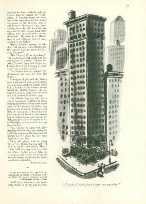 May 22, 1937 P. 20