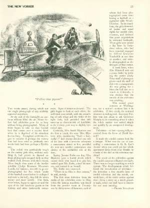 May 22, 1937 P. 22