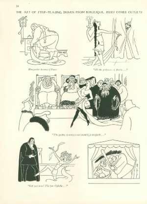 May 22, 1937 P. 25