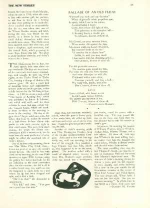 May 22, 1937 P. 29
