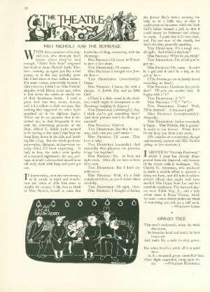 May 22, 1937 P. 30