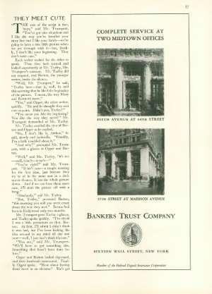 May 22, 1937 P. 37