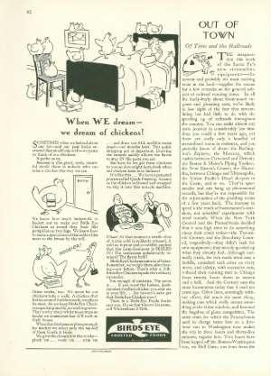 May 22, 1937 P. 42
