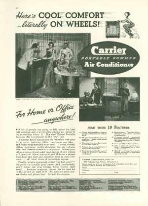 May 22, 1937 P. 47
