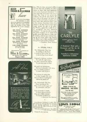 May 22, 1937 P. 54