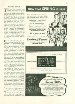 May 22, 1937 P. 61