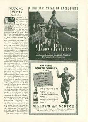 May 22, 1937 P. 79