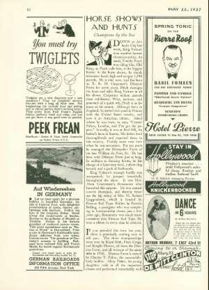 May 22, 1937 P. 83