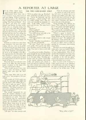 May 22, 1937 P. 87