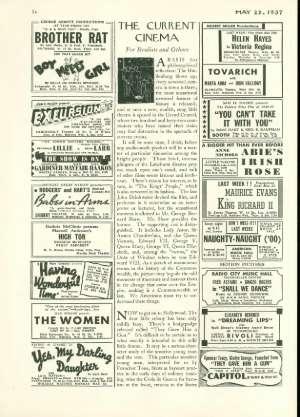 May 22, 1937 P. 95