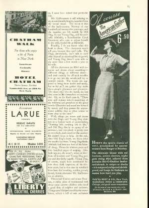 May 22, 1937 P. 96