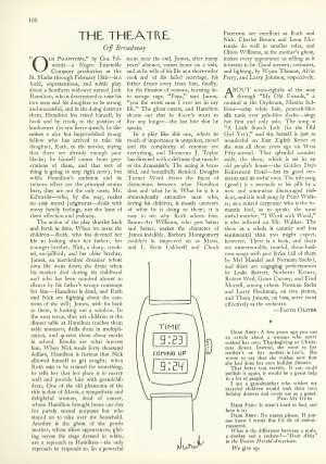 February 19, 1979 P. 100