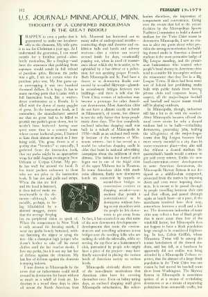 February 19, 1979 P. 102