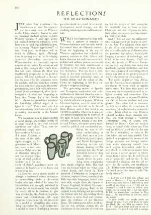 February 19, 1979 P. 106