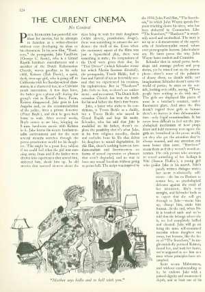 February 19, 1979 P. 124