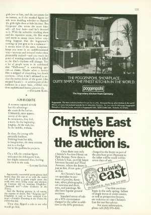 February 19, 1979 P. 131