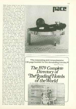 February 19, 1979 P. 132