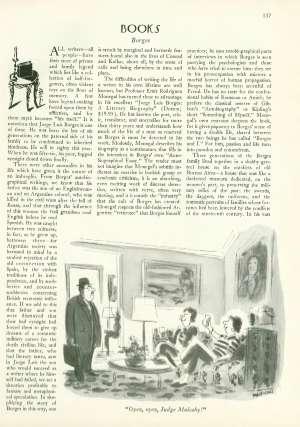 February 19, 1979 P. 137