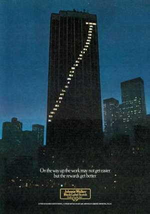 February 19, 1979 P. 27