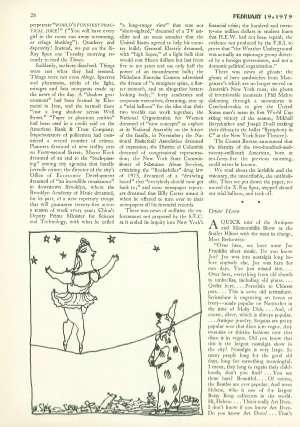 February 19, 1979 P. 29