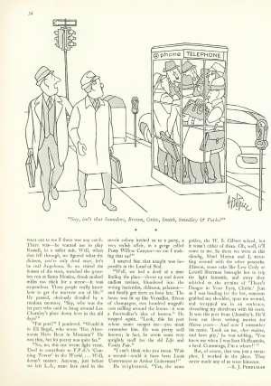 February 19, 1979 P. 35